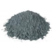 China Wear Resisting Refractory Castable For Circulating Fluidized Bed Boiler Combustion Chamber wholesale