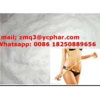 China 99% Steroids Hormone 1, 3-Dimethylpentylamine HCL / 4-Methyl-2-pentanamine HCL (DMAA) for Losing Weight wholesale