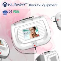 China factory wholesale 30MHz spider vein removal bauty machine wholesale