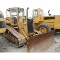 China D5H CAT bulldozer original japan wholesale