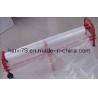 China 10micx3.66mx122mautomotive Masking Film wholesale