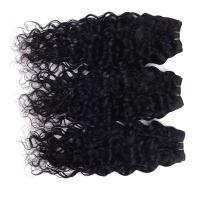 China high quality DHL Fedex fast delivery no shedding 100% virgin peruvian latest hair styles for women wholesale