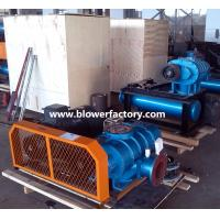 China TRR Roots Blowers wholesale