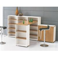 China office bar table office small bar desk furniture wholesale
