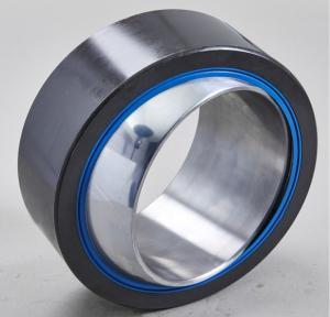 China RADIAL SPHERICAL PLAIN BEARINGS GE..UK 2RS SERIES,  Mainternace-free,sealed, Steel/PTFE on sale