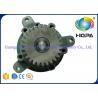 China Durable Excavator Hydraulic Parts / EC330BLC VOLVO Water Pump VOE20734268 wholesale