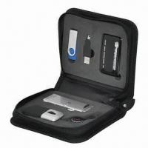 China Computer Accessories, Mini USB Optical Mouse wholesale