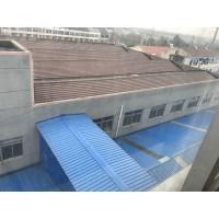 Wuxi Yujia Industry & Trading Co.,Ltd