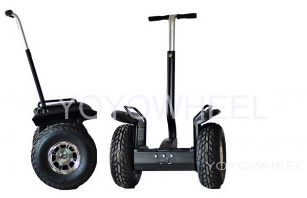 segway electric scooters images. Black Bedroom Furniture Sets. Home Design Ideas