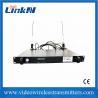 China HD SDI Professional COFDM  Wireless Video Receiver , Video sender receiver wholesale