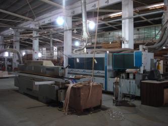 Shenzhen Joyful Ever Furniture Co., Ltd