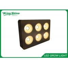 China 穂軸のクリー語LEDはクリー族の破片CXB3590の有機性屋内水耕栽培の温室CXB3590 3500kのための植物ライトと軽く育ちます wholesale