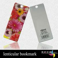 China Four Color Offset Printing Contactless PVC Smart Card With Barcode For Hotel wholesale