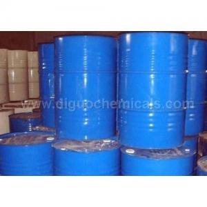 China Castor Oil Fatty Acid wholesale