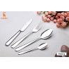 18/10 stainless steel cutlery home&garden kitchware/tableware/utensils