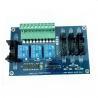China コンピュータのためのSmtのマザーボードElectronicsPrintedのサーキット ボード アセンブリ wholesale