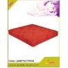 China Coconut Fiber Mattress wholesale