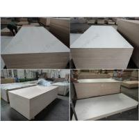 China poplar plywood, commercial plywood on sale