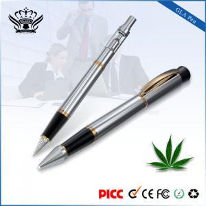 China Concealed Type E Cigarette Cbd Oil Vaporizer Pen , Vape Pens For Oil wholesale