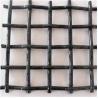 Stainlesss steel Screen mesh for mining screen
