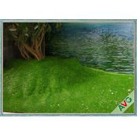 China Promotional Indoor Artificial Grass Turf Tile House Decoration Grass wholesale