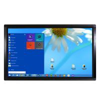 Buy cheap School All In One PC Touch Screen Interactive Board , Uitra Thin Pc Mit Touchscreen from wholesalers