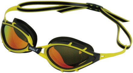 anti fog goggles  polarized anti