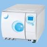 China Dental Autoclave MAU-DAD18 wholesale