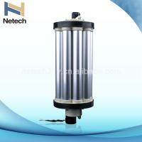 China 12 Towers Oxygen Concentrator Sieve / Zeolite Molecular Sieve on sale