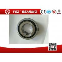 China One-Way Clutch Deep Groove Ball Bearing BB40-2K Inner and Outer Keyway Printing Bearing wholesale