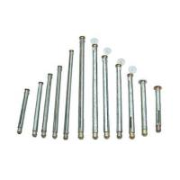 China Metal Frame Anchors wholesale