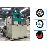 China PVC Injection Moulding Machine/ Two Color Injection Machine With Rotary Table wholesale