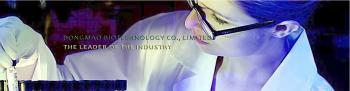 Dongmao Biotechnology Co.,Ltd.