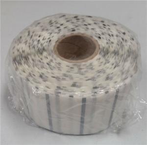 Buy cheap Autocollant tactile de label d'abat-jour d'étiquette de mise en garde de matériaux dangereux de labels d'ANIMAL FAMILIER en petit pain from wholesalers