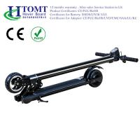 China Brand new two wheel smart balance electric scooter with high quality Hoverboard Scooter wholesale