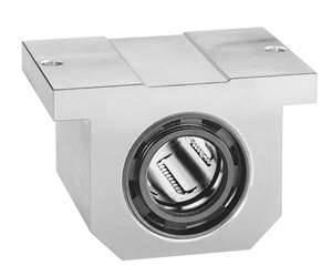 Sealmaster bearing images for Motor bearing cross reference