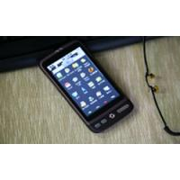 China Android gsm multimedia cell phone, A3, 3G mobile wholesale
