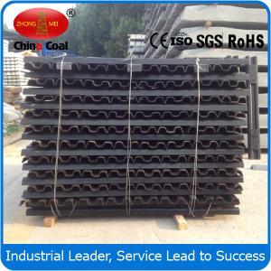 China Spring retainer sleeper,steel sleeper wholesale