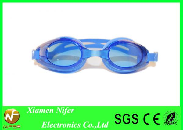 goggles search  x ray goggles