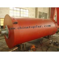 China Stern roller,tug boat stern roller wholesale