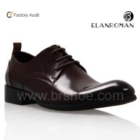 China 2013 new style vietnam shoes for men wholesale