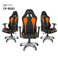 China Gas lift chair Ergonomic Kneeling Office Chair on sale