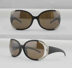 ladies aviator sunglasses  fashion sunglasses