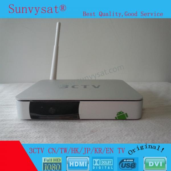 Online TV Live - Adult Version