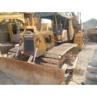 China Cheap Price for Used Bulldozer D31E With Origial from Color wholesale