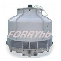 China Fiberglass Counter Flow Cooling Tower wholesale