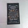 Cigar moisturizing bag 65% 70% cigar moisturizing bag 75% cigar moisturizing for sale