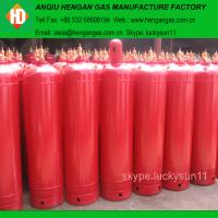 China acetylene gas price on sale