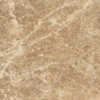 China Non slip Marble glazed Tile ST60322AH wholesale
