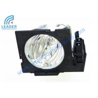 China 100% Original Benq Projector Lamp for 7763PA 7765P UHP150W 60.J1610.001 wholesale